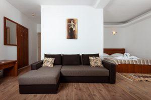 Camere-Paradise-Delta-House-Camera-102-DSC0970