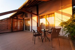 Camere-Paradise-Delta-House-Camera-102-balcon-DSC0916