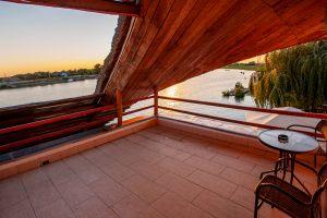 Camere-Paradise-Delta-House-Camera-105-balcon_DSC0924